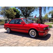 stance fitment appreciation page 25 407 best bmw e30 rims fitment images on pinterest bmw e30 autos