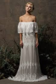 bohemian wedding dresses bohemian wedding dresses hippie wedding dresses dreamers and