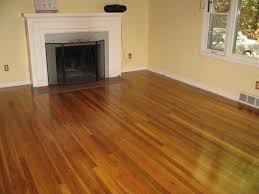 Refinish Hardwood Floors No Sanding by How Often Do You Need To Refinish Hardwood Floors Home