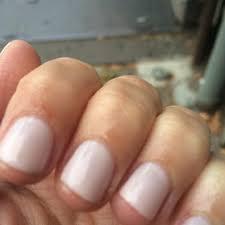 ultra nail salon 55 photos u0026 73 reviews nail salons 125 e