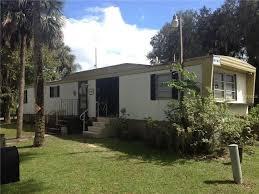 florida schools for sale orlando buildings and properties