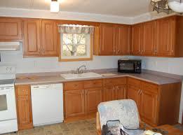 kitchen kitchen cabinets creative custom kitchen cabinet design