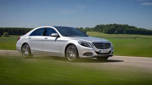 pictures of 2014 mercedes s550 2014 mercedes s550 drive review autoweek