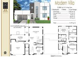 villa house plans villa floor plan celebrationexpo org