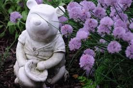 eeyore garden statue lawsonreport d0ea22584123