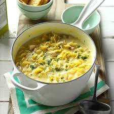 soup kitchen meal ideas winning soup recipes taste of home