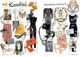 cosmopolitan clipart cosmopolitan u2013 aija kivi
