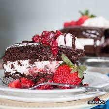 wine chocolate wine chocolate cake with wine soaked berries wine ganache