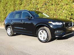 xc90 test drive volvo xc90 in knoxville tn clayton motors inc