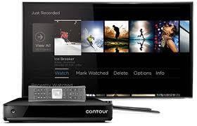 cox contour commercial actress vire contour 2 overview cox education center