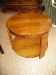 Art Deco Coffee Table by Art Deco Coffee Table 68926 Sellingantiques Co Uk