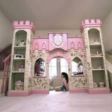 Bunk Bed Castle Build Bunk Bed Plans Castle Diy Pdf Diy Playhouse Design Diy