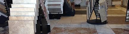 home custom flooring