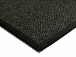 Black Kitchen Rugs Black Kitchen Rug Kitchen Design