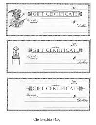 certificate free templates gift voucher free template lunch ticket template sample receipt of
