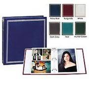 photo album sticky pages magnetic photo album