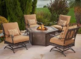 patio u0026 pergola wicker patio furniture sets intriguing wicker
