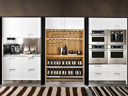 Kitchen Wine Cabinets Kitchen Kitchen Wine Cabinet And 47 Kitchen Wine Cabinet Modern