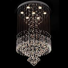 chandelier with ceiling fan attached impressing chandelier with ceiling fan attached ideas throughout