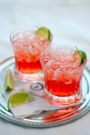 Drinks With Southern Comfort Meer Dan 1000 Ideeën Over Zuidelijke Comfort Drankjes Op Pinterest