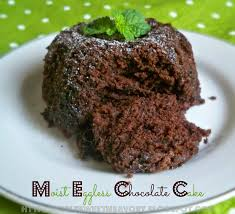 simply sweet u0027n savory moist eggless chocolate cake