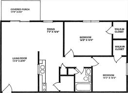 floor plans tippecanoe apartments