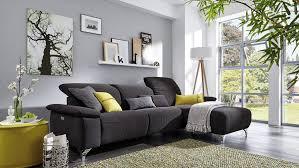 musterring sofa mr 360 fabulous trsser markenshops musterring mr