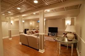Lighting For High Ceilings Ceiling Mid Century Modern Chandeliers Great Room Lighting High