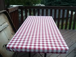 picnic table cover set 3 piece fitted picnic table bench covers solomailers info
