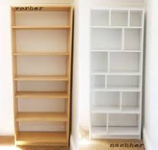 Ikea Expedit Police Regal Za Image Result For Ikea Eket Combinations Wall System Pinterest