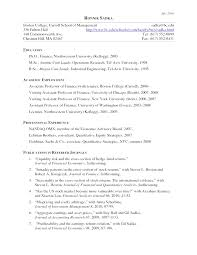 resume template accounting internships summer 2017 illinois deer modern booth of business resume template download writing