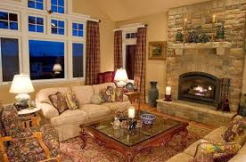 traditional homes and interiors traditional home design asbury interiors traditional home designs