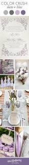 best 25 lilac wedding invitations ideas on pinterest lilac