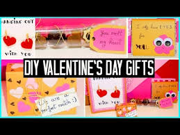 cheap valentines gifts for him valentines day gifts for roselawnlutheran