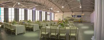 Small Wedding Venues In Houston 7 Unique Wedding Venues In Houston To Say