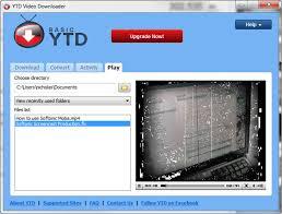 xvideo downloader app for android ytd downloader descargar