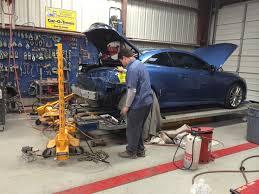 lexus greenwich body shop at schertz auto service we also do all types of auto body repairs