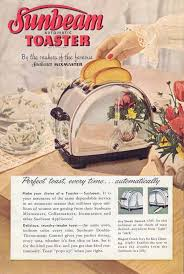 delonghi kmix 2 slice toaster 200 best toasters images on pinterest toasters kitchen and