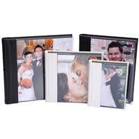 refillable photo albums adorama bound refillable albums buy at adorama