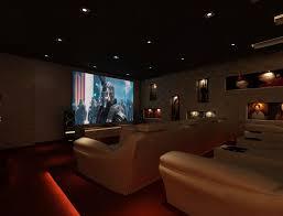 styles of interior design home theatre interior designing services theatre interior