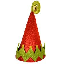elf hats elf hats suppliers and manufacturers at alibaba com