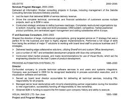 sample resumes for computer skills mesmerize general resume computer skills tags general resumes