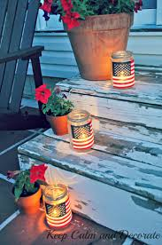 1545 Best Diy Home Projects by 17 Easy 4th Of July Crafts Patriotic Fourth Of July Diy Ideas