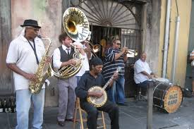 Google Maps Bourbon Street New Orleans by Places You Need To Know About When Visiting New Orleans