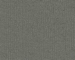 Jb Upholstery Upholstery And Drapery Fabrics For Home Decor By Avisafabrics