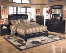 Mexican Pine Bedroom Furniture by Amazoncom Rustic 5 Pc Pine Log Bedroom Suite Lodge Bed Cali King
