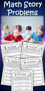 3113 best math images on pinterest teaching math teaching ideas