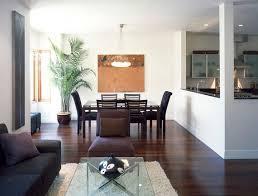 apartment decorating blogs simple fresh apartment decorating blogs apartment decorating blogs