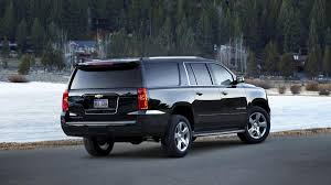 chevy suburban 2015 chevrolet suburban ltz review notes autoweek