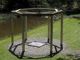 Firepit Swing Pit Swing Set 24 Spaces